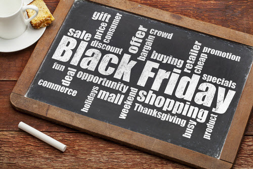 Alvexo_Blog Black Friday and Asda