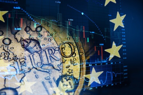 Alvexo Blog French Euro Weaker