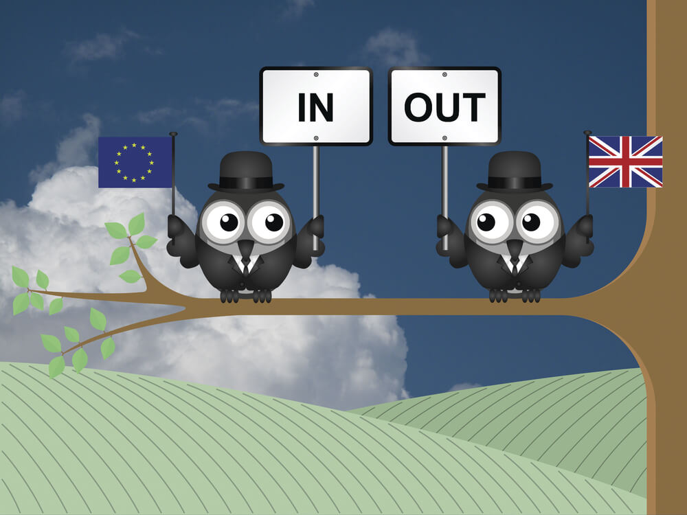 How Brexit Will Affect UK Businesses 10 Possible Outcomes