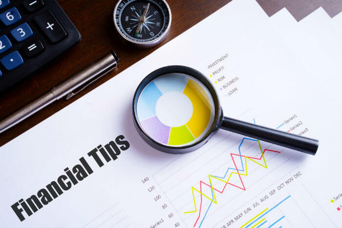 7 Stock Tips For Investment Success by Alvexo