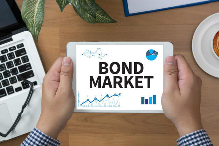 Investing in Bonds - Alvexo