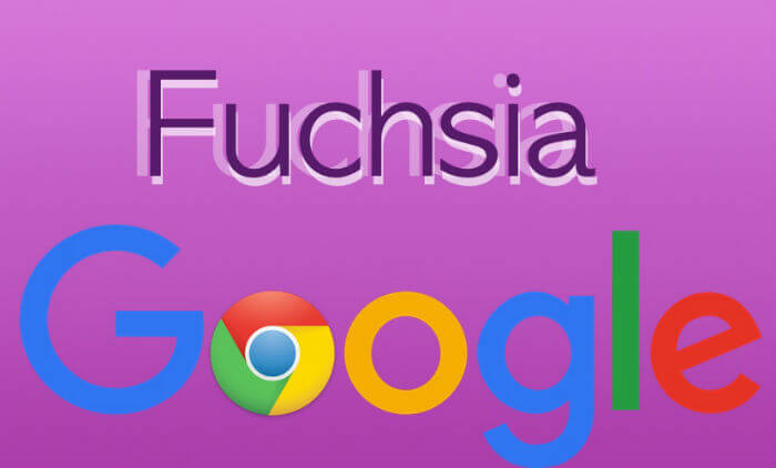 fuchsia-google-chrome-ios-optimized