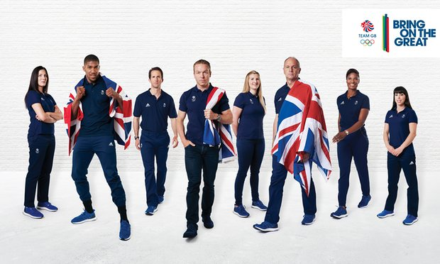 gb_olympic_team_2016