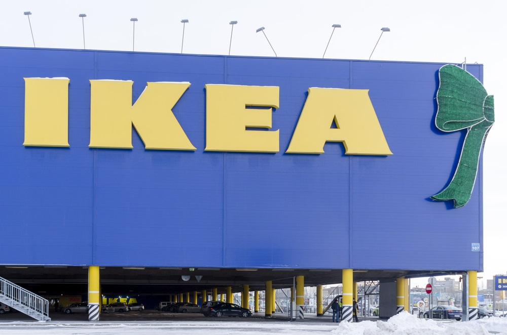 Ikea remains a strong retailer to invest in - alvexo