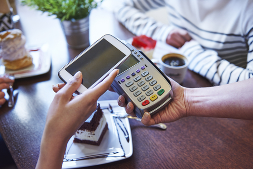 Is Sweden Ready to go cashless? - Alvexo