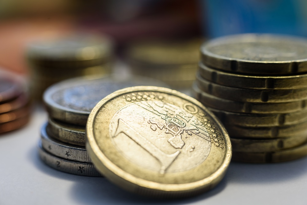 The Euro after Macron Wins
