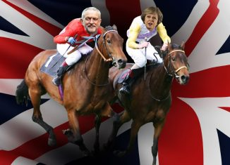 UK_elections_Who_will_win