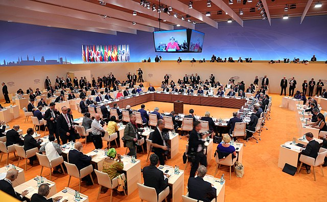 G-20_Hamburg_summit