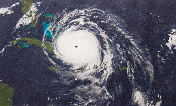 an economical perspective on the economic effects of the hurricane irma In the six weeks since hurricane irma first made landfall in florida, almost 750,000 property insurance claims have been filed almost one out of every three of those have been filed by property.