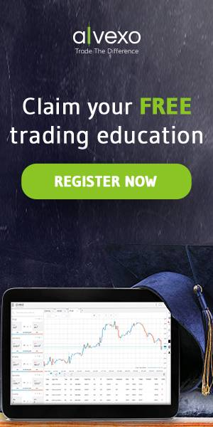 Free trading education