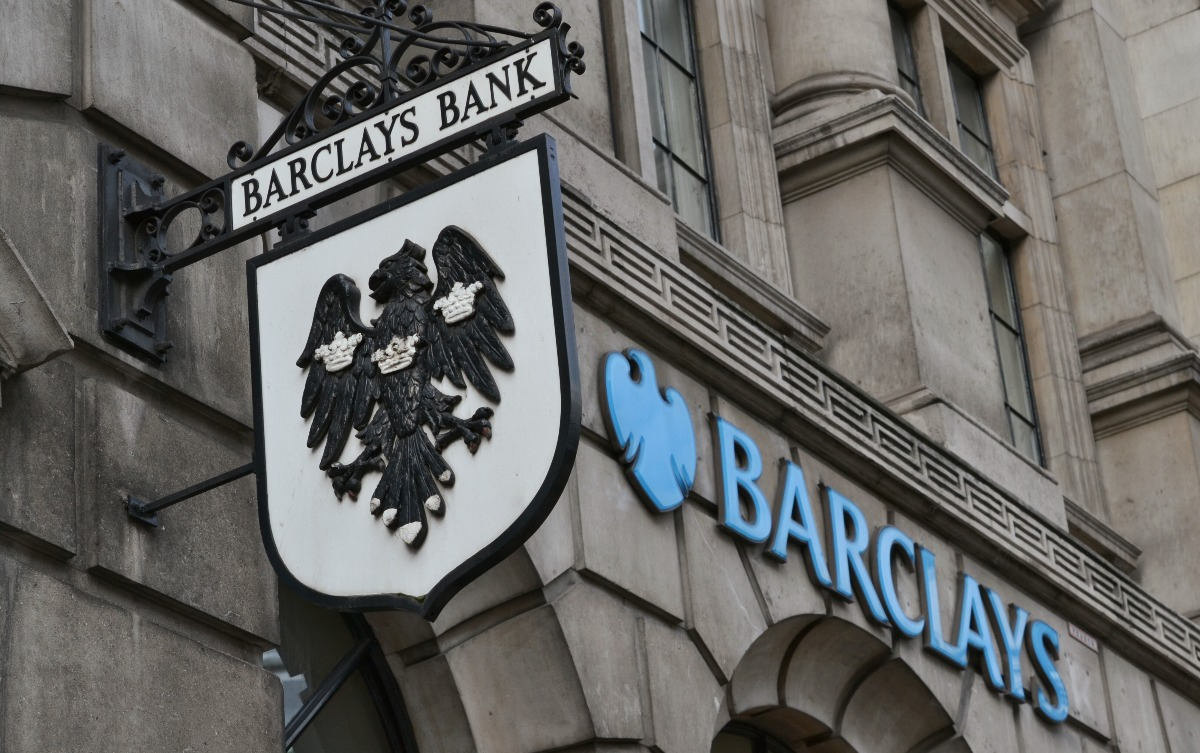 Will There Be a Barclays & Standard Charter Merger | Alvexo