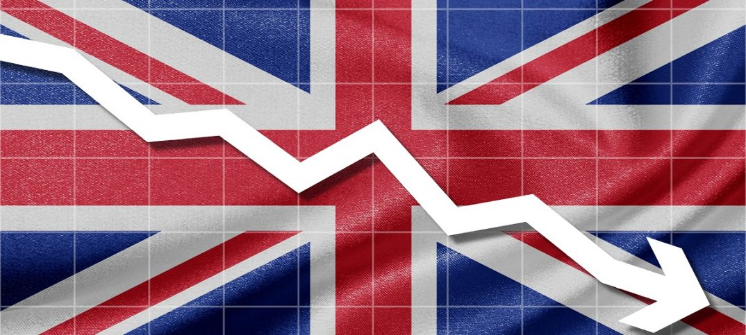 "BCC director general, Dr. Adam Marshall: ""...the UK economy as a whole is set to grow at a snail's pace"""