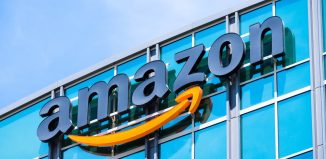 Amazon removes accounts and vendors
