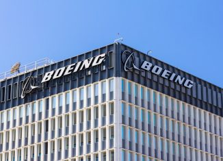 Boeing faces crisis of confidence after two crashes within five months