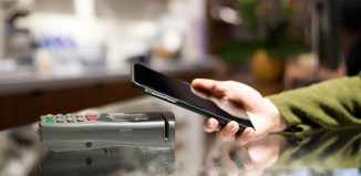 The word of technologies payments is constantly evolving