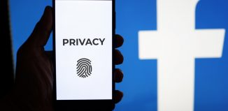 Facebook's privacy-focused plan
