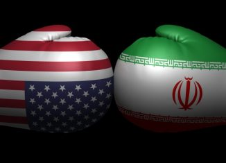 Are U.S. and Iran heading for war?