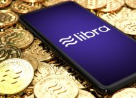 Facebook's planned Libra cryptocurrency would have to convince financial regulators it has high privacy standards.