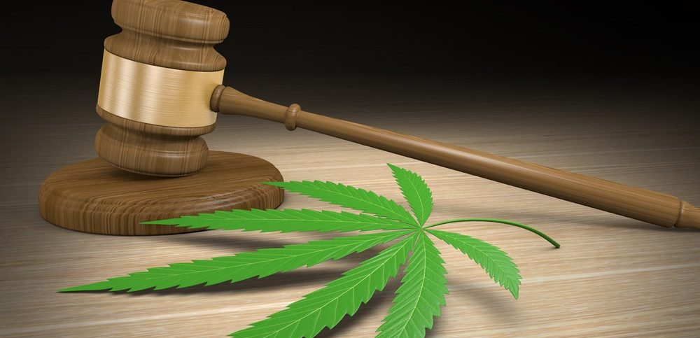 US Congress look to legalize pot in 'historic' marijuana reform hearing