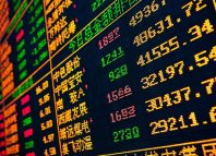 Modeled after Nasdaq, will China's Star Market stocks attract confidence?