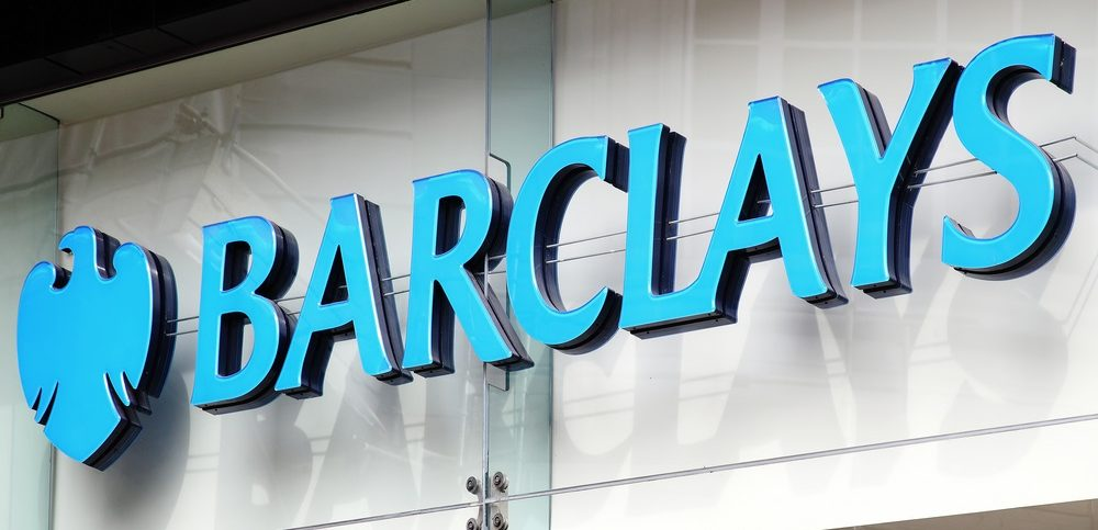 why value investors have been eyeing Barclays stock?