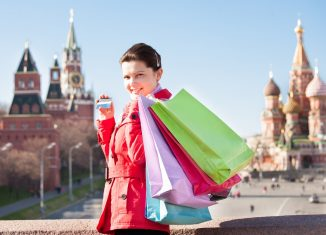 Russian Credit Cards Owners Reaches All-Time Debt