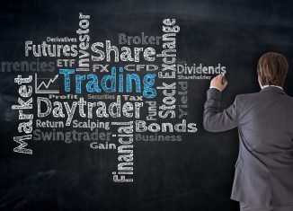 Financial advisor or trading coach? A trading coach will provide you with guidance on a one-on-one basis.