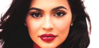 Kylie Jenner partners with Coty for a major $600 million business deal