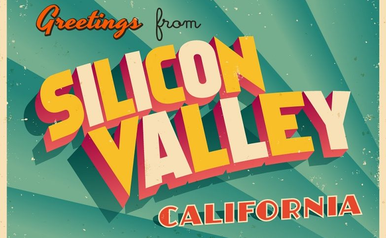 As Silicon Valley Unicorns Are Disappearing