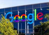Google slammed €150M fine Over Ad Rules