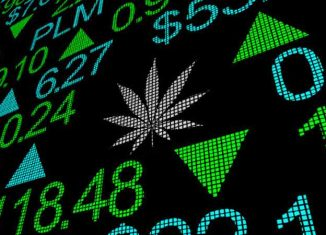 Investing in the Canadian Cannabis Market