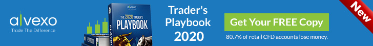 al_playbook2020_728x90