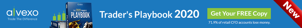 Alvexo playbook. get free copy