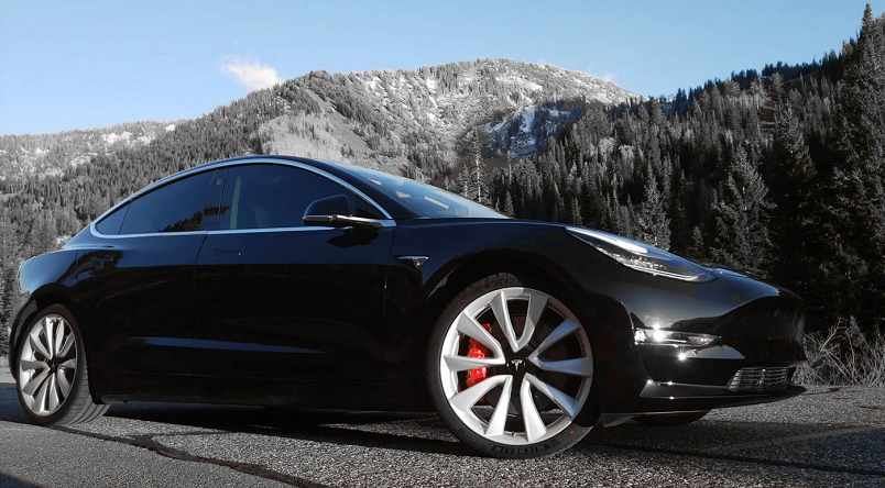 Why Is Tesla Decreasing its Prices in China?