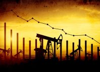 Coronavirus: Global oil prices fell
