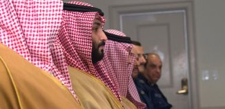 MBS in cuts oil price