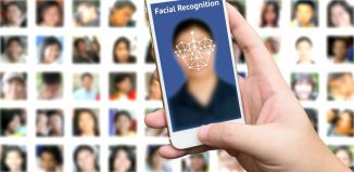 IBM Stops Developing Facial Recognition Software