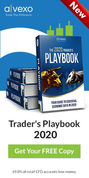 al_playbook2020_300x600