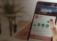 Airbnb is pressing ahead with its initial public offering