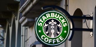 Starbucks Forecasts Growth in 2021