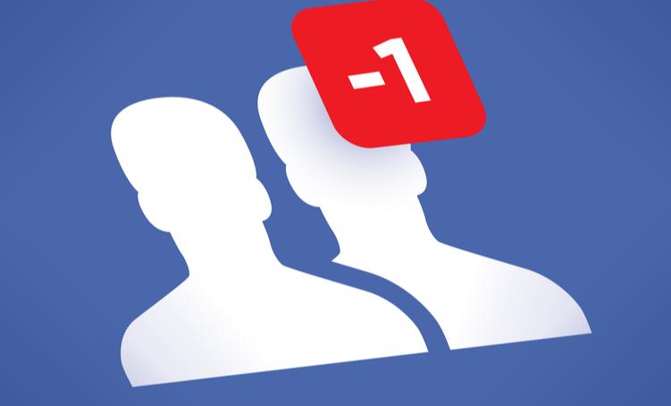 Facebook : cinq semaines de consolidation