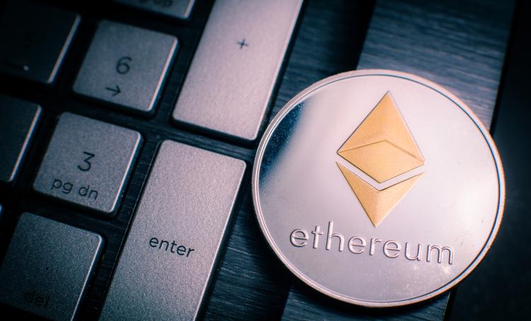 Ethereum : disparité de situations pour les cryptomonnaies
