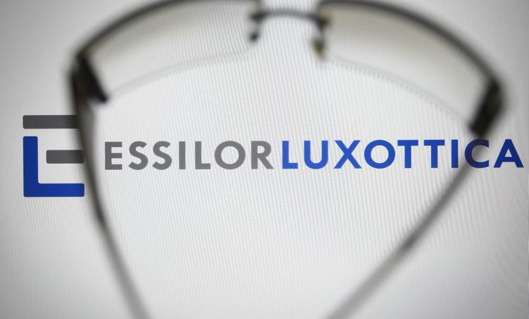 EssilorLuxottica : correction en attendant les trimestriels