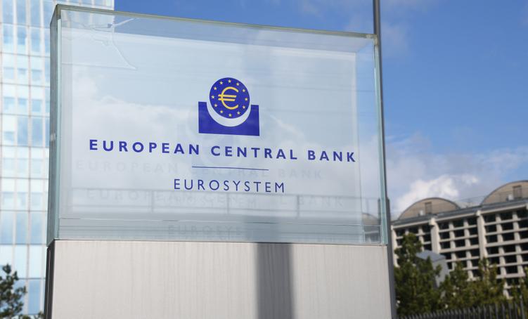 Le CAC 40 rassuré par la BCE ?