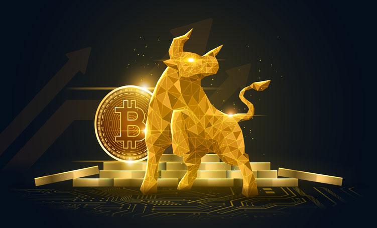 Le Bitcoin maintient le cap des 43500$